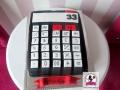 tort-marzenie-kalkulator