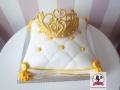 tort-marzenie-korona