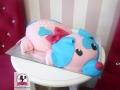 tort-marzenie-kotek-1