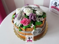 tort-marzenie-kwiaty-3d