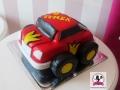 tort-marzenie-monster-truck