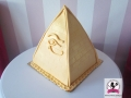 tort-marzenie-piramimda-3d.jpg