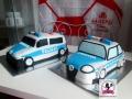 tort-marzenie-policja-euro