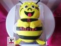 tort-marzenie-pszczolka-maja