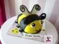 tort-marzenie-pszczolka