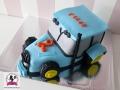 tort-marzenie-traktor.jpg