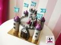 tort-marzenie-zamek