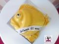 tort-marzenie-zlota-rybka-2