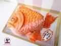 tort-marzenie-zlota-rybka.jpg