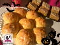 fb-halloween1