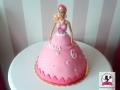 tort-marzenie-barbie-2.jpg