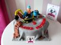 tort-marzenie-koparka-3