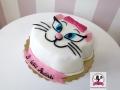 tort-marzenie-kotek-10