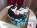 tort-marzenie-kotek-9