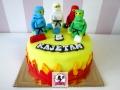 tort-marzenie-lego-ninjago-3