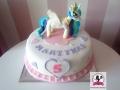 tort-marzenie-little-pony-12