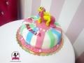 tort-marzenie-little-pony-13