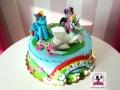 tort-marzenie-little-pony-16