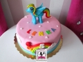 tort-marzenie-little-pony-17