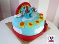 tort-marzenie-little-pony-6.jpg