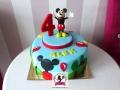 tort-marzenie-mickey-mouse