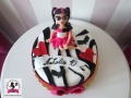 tort-marzenie-monster-high-2.jpg