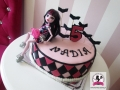 tort-marzenie-monster-high-3