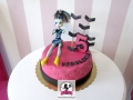 tort-marzenie-monster-high-4