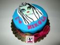 tort-marzenie-monster-high-5