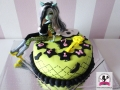 tort-marzenie-monster-high.jpg