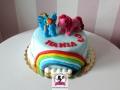 tort-marzenie-my-little-pony-2