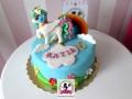 tort-marzenie-my-little-pony-3