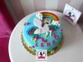tort-marzenie-my-little-pony-5