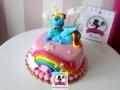 tort-marzenie-my-little-pony-6