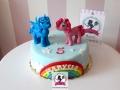 tort-marzenie-my-little-pony-7