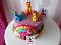 tort-marzenie-my-little-pony-8