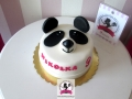 tort-marzenie-panda-2