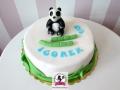tort-marzenie-panda