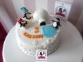 tort-marzenie-pingwinki-2