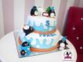 tort-marzenie-pingwiny-2