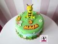 tort-marzenie-pszczolka-maja-2