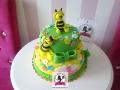 tort-marzenie-pszczolka-maja-3