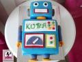 tort-marzenie-robot.jpg