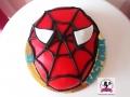 tort-marzenie-spiderman-3