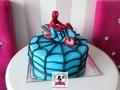 tort-marzenie-spiderman-4