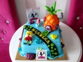 tort-marzenie-spongebob-5