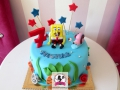 tort-marzenie-spongebob-6