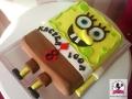 tort-marzenie-spongebob2.jpg
