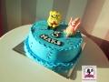 tort-marzenie-spongebob3