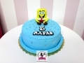 tort-marzenie-spongebob4